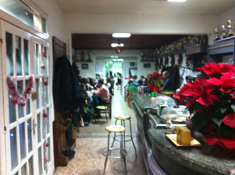 Torneo della Befana 2013<br><span style='font-size: 15px;'>05 Gennaio 2013 - 3:38</span>
