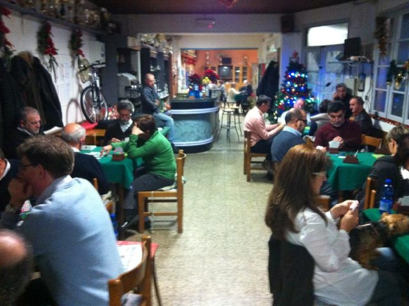 Torneo della Befana 2013<br><span style='font-size: 15px;'>05 Gennaio 2013 - 3:48</span>
